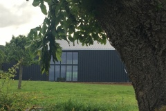 site-barn